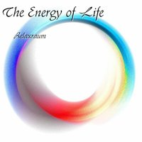 The Energy of Life — Relaxraum