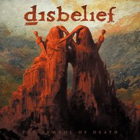The Symbol of Death — Disbelief