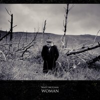 Woman — Matt McGinn