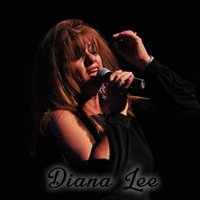 Dancin' The Night Away — Diana Lee