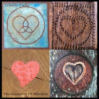 The Geometry of Affection — Trinity Falls