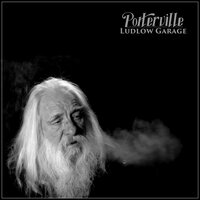 Ludlow Garage (And a Few Songs from Mæhlum's Garage as Well..) — Porterville