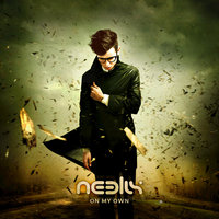 On My Own — Neelix
