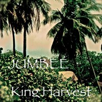 Jumbee — King Harvest