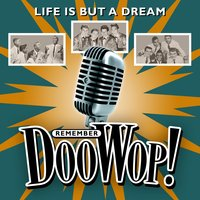 Life Is but a Dream (Remember Doo Wop) — сборник