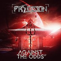 Against the Odds — Precision