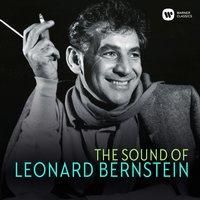 The Sound of Bernstein — Леонард Бернстайн