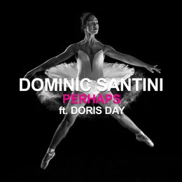 Perhaps (Dominic Santini Meets Doris Day) — Dominic Santini