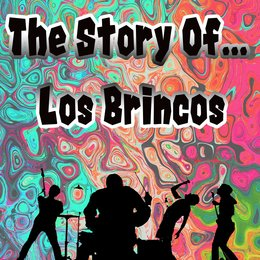 The Story of... Los Brincos — Los Brincos