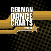 Vol.01 — German Dance Charts