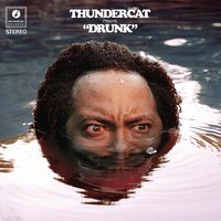 Show You The Way — Thundercat, Michael McDonald, Kenny Loggins