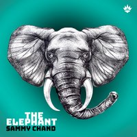 The Elephant — Sammy Chand