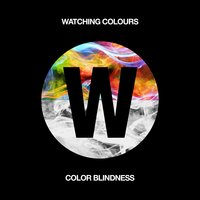 Color Blindness — Watching Colours
