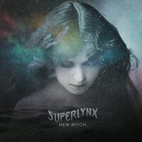 New Moon — Superlynx