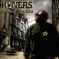 Voice of the City — K.ners