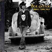 Small Town Talk — Per Gessle