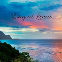 Day at Lenai — Yoga Sounds