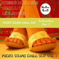 Micro Sound Chillout Collection, Vol. 1 — сборник