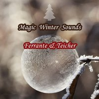 Magic Winter Sounds — Ferrante & Teicher