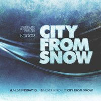 Ity from Snow — Nelver & Proluxe