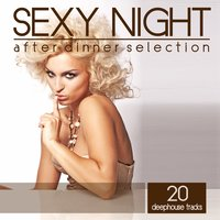Sexy Night (After Dinner Selection) — сборник