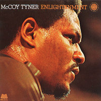 Enlightenment — McCoy Tyner