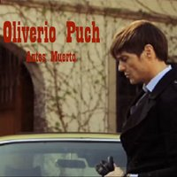 Antes Muerto — Oliverio Puch