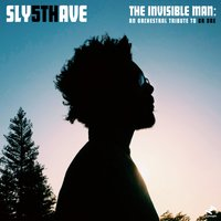 The Invisible Man: An Orchestral Tribute to Dr. Dre — Sly5thAve
