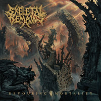 Devouring Mortality — Skeletal Remains