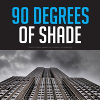 90 Degrees of Shade — сборник