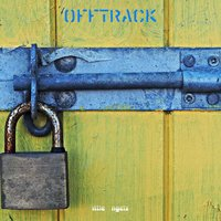 Offtrack — Little Angels
