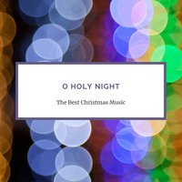 O Holy Night — сборник
