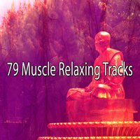 79 Muscle Relaxing Tracks — Internal Yoga Music
