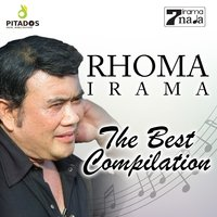 The Best Compilation, Vol. 1 — Rhoma Irama, Noer Halimah, Rhoma Irama, Noer Halimah