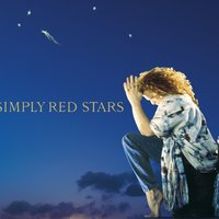 Stars Collectors Edition — Simply Red