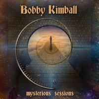 Mysterious Sessions — Bobby Kimball