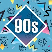 90s: The Collection — сборник