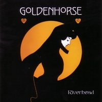 Riverhead — Goldenhorse