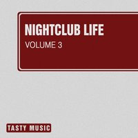 Nightclub Life, Vol. 3 — сборник