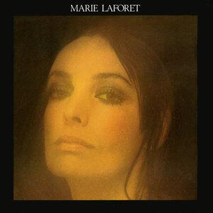Marie Laforêt - Mais je t'aime