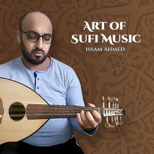 Issam Ahmed - Art of sufi music, Pt. 4