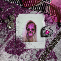 DEAD BLONDE - Чувства-пропаганда