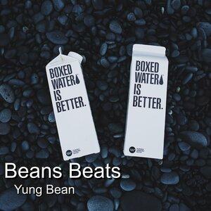 Yung Bean - Lean