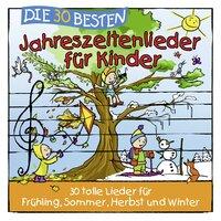 Schweizerdeutsche Hochzeitslieder Fur Die Zeremonie Wedding Voice