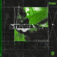 Truwer - Стреляй