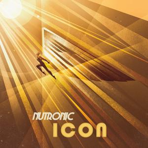 NUTRONIC - Icon