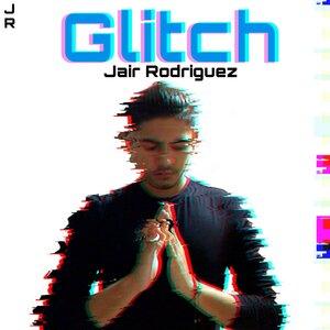 Jair Rodriguez - Te Puedes Quemar