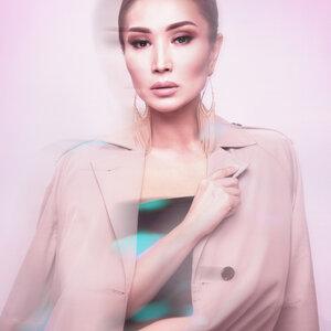 Aisha Baibossynova - Ақ Сезім