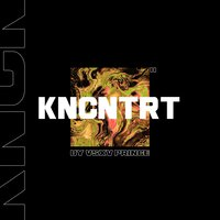 V $ X V PRiNCE - KNCNTRT