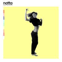 natta - в ритме самба